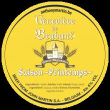 906407a-genevive-de-brabant-saison-printemps-pump-sticker